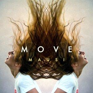 Image pour 'MOVE - Single'