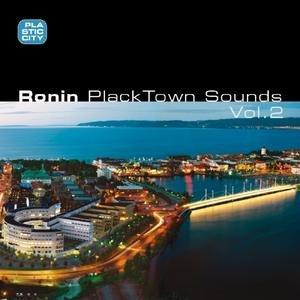Image for 'PlackTown Sounds Vol. 2'