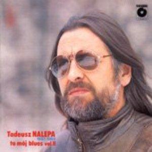 Zdjęcia dla 'To Moj Blues Vol. 2  1987-1988'