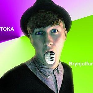 Image for 'TOKA'