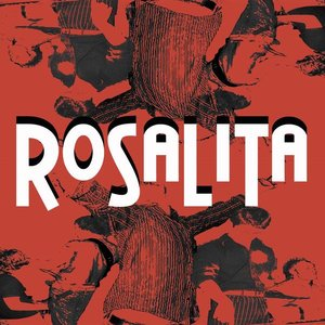 Image for 'Rosalita'