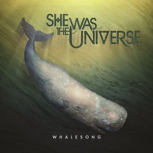 Image for 'Whalesong'