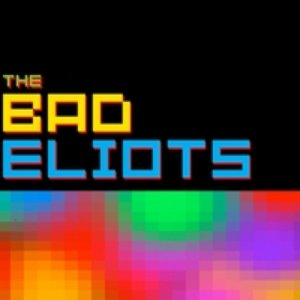 Image for 'The Bad Eliots'
