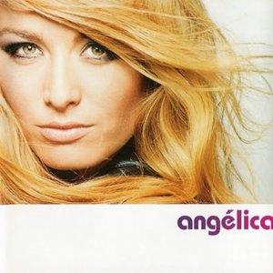 Image pour 'Angélica (2001)'