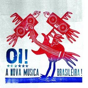 Image for 'O Carnaval quem é que faz?'