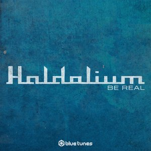 Image for 'Be Real'