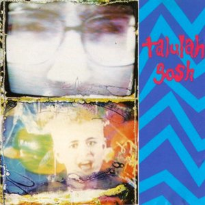 Image pour 'Talulah Gosh (Radio Session Version)'