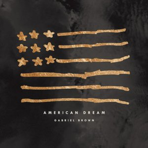 Imagem de 'American Dream - EP'