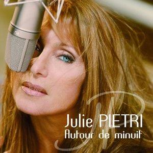 Image for 'Autour De Minuit'