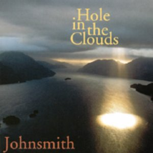 Image for 'Hole in the Clouds'