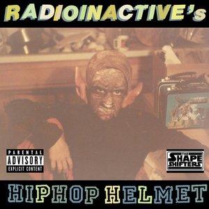 Imagen de 'Hip-Hop Helmet'