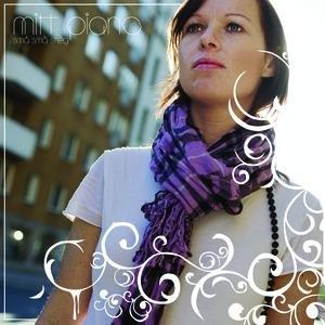 Image for 'Små små steg'