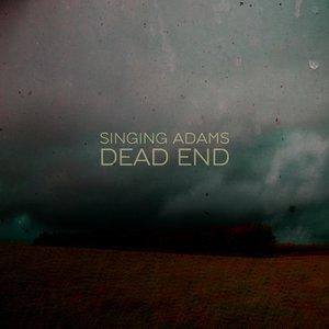 Imagem de 'Dead End'