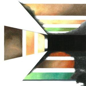 Image for 'Sensacao Do Principio'