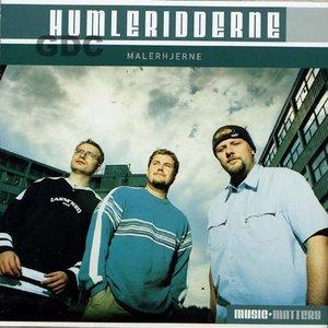 Image for 'Humleridderne'