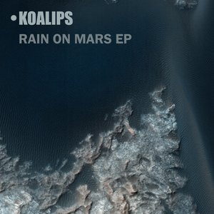 Изображение для 'Rain On Mars'