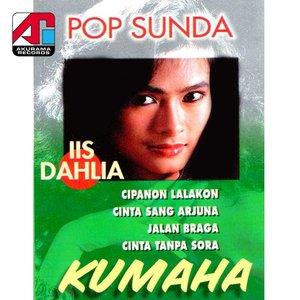 Image for 'Kumaha (Pop Sunda)'