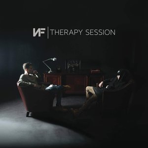 Image for 'Therapy Session'