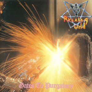Immagine per 'Gates to Purgatory'