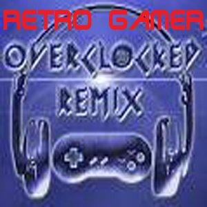 Bild för 'Retro Gamer (OC Remix Series)'