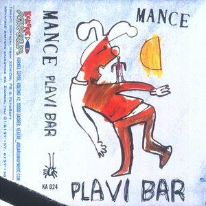 Image pour 'plavi bar'