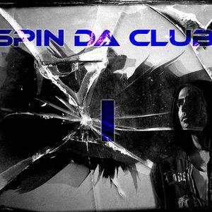 Image for 'Spin da club II'