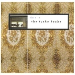 Image pour 'This Is Tycho Brahe'