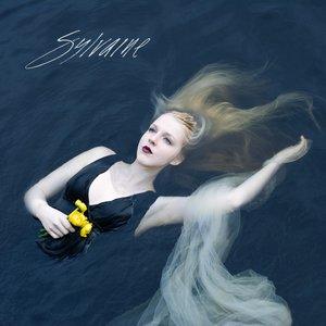 Image for 'Silent Chamber, Noisy Heart'