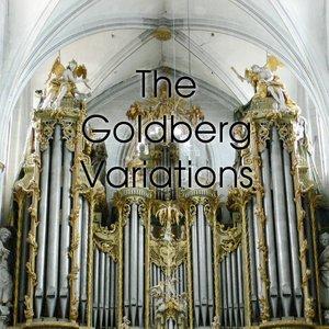Image for 'Goldberg Variations - Aria'
