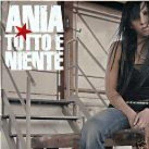 Image for 'Tutto e niente MP3'