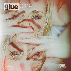 Image for 'Glue'