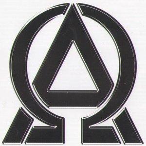 Image for 'Армагедон'
