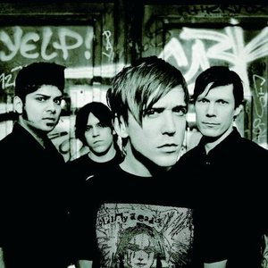 Immagine per 'Billy Talent'
