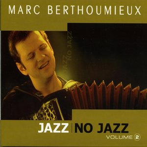 Image for 'Jazz No Jazz, Volume 2'