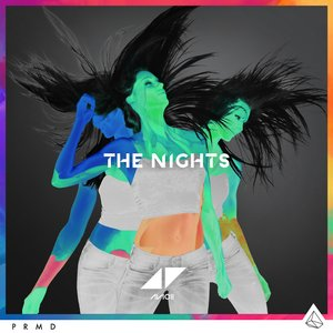 Bild für 'The Nights - Mike Mago Remix'