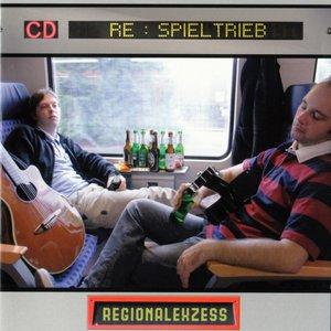 Image for 'In letzter Zeit'