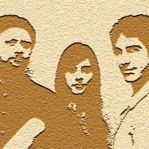 Image for 'ZAMAN 8 & Hafez Modir'