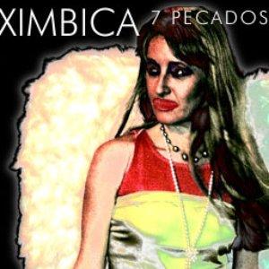 Imagen de '7 Pecados [Ultra Deluxe Edition]'