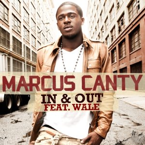 Image for 'In & Out (feat. Wale) - Single'