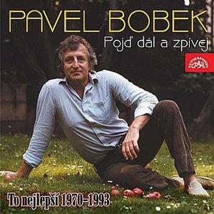 Image for 'Pojď dál a zpívej'