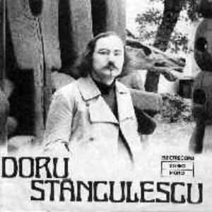 Image for 'Doru Stanculescu'