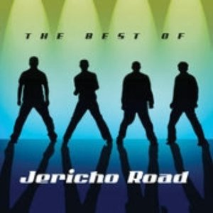 Image for 'The Best Of Jericho Road'
