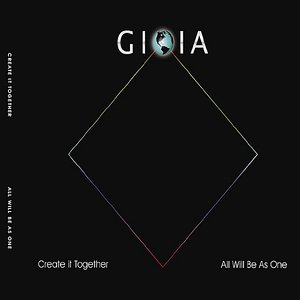 Image for 'Create It Together Maxi-Single'