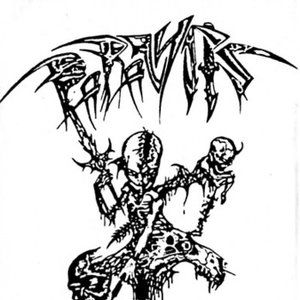Image for 'Promo '91'