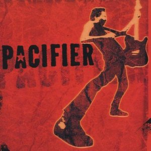 Image for 'Pacifier'