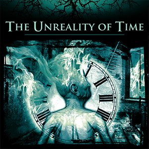 Image for 'Time Is Only Myth'