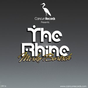 Image for 'The Rhine'