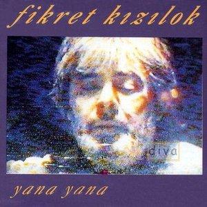 Image for 'Yana Yana'