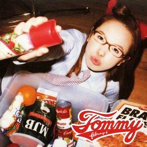Bild för 'Tommy february6'