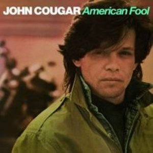 Image pour 'American Fool (Remastered)'